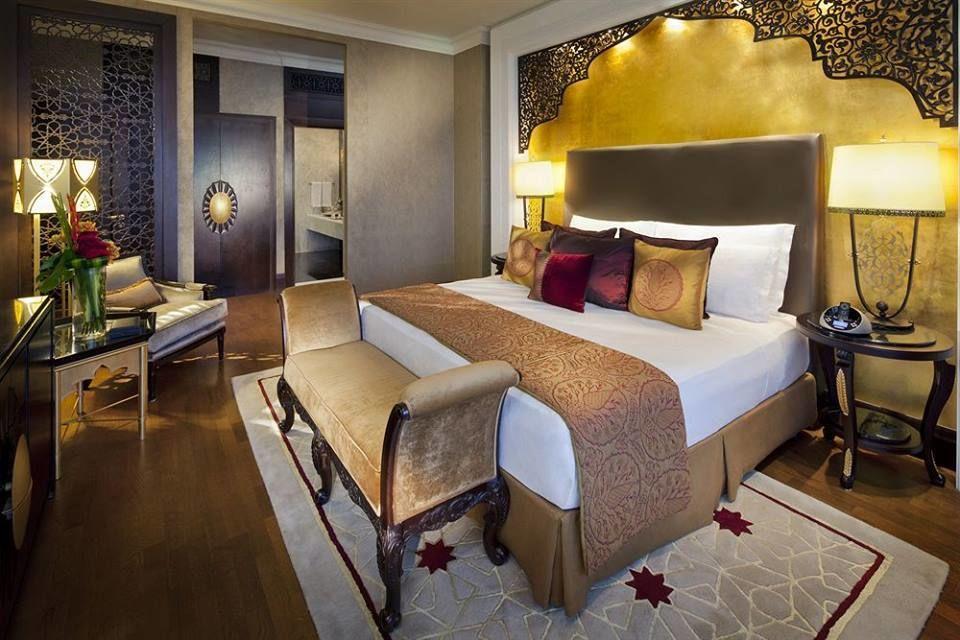 Hotels.com kupony Fakt
