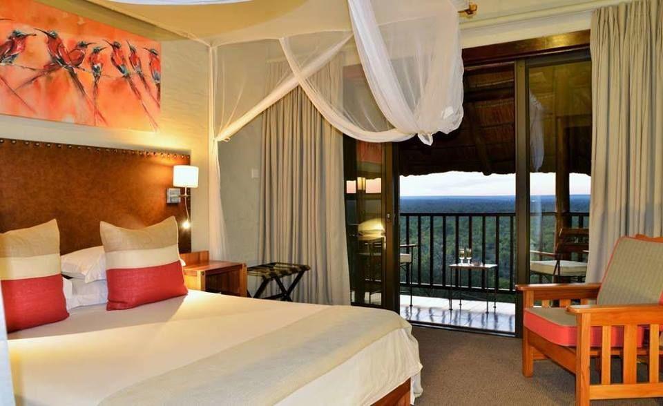 Hotels.com rabat na Fakt.pl