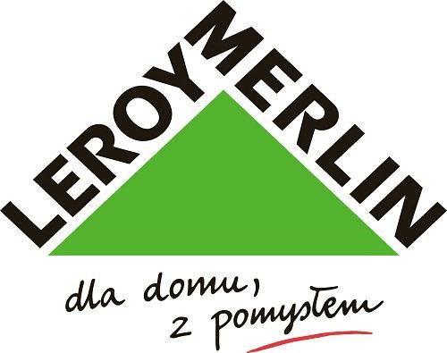 Leroy Merlin promocje Fakt