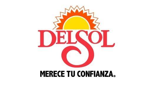 promociones Del Sol