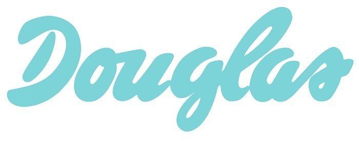 Douglas promocje Fakt