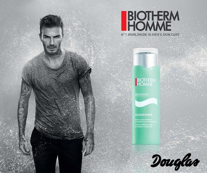 Douglas promocje na kosmetyki Fakt