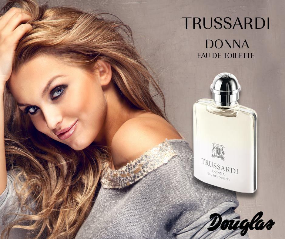 Kody rabatowe Douglas na perfumy Fakt