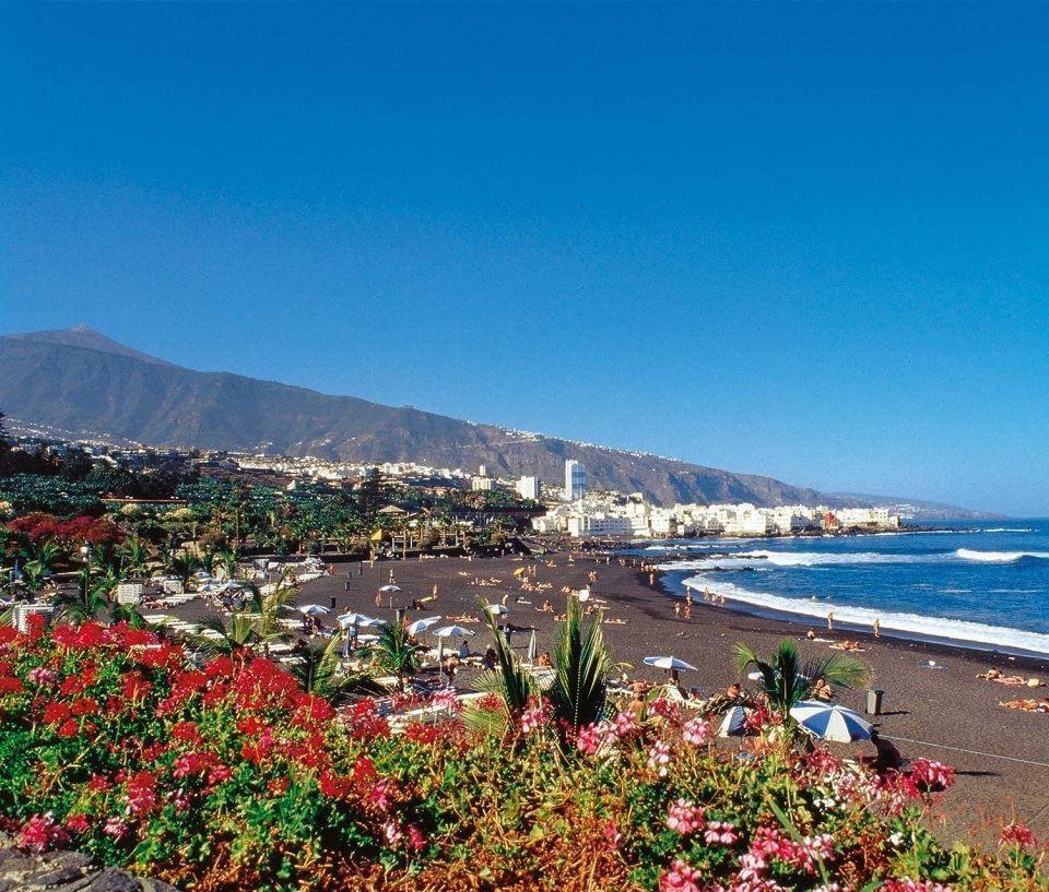 Travelist oferta wakacje nad morzem Fakt