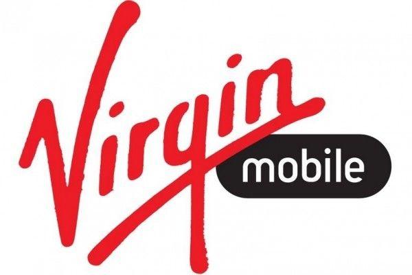 Virgin Mobile kody promocyjne Fakt