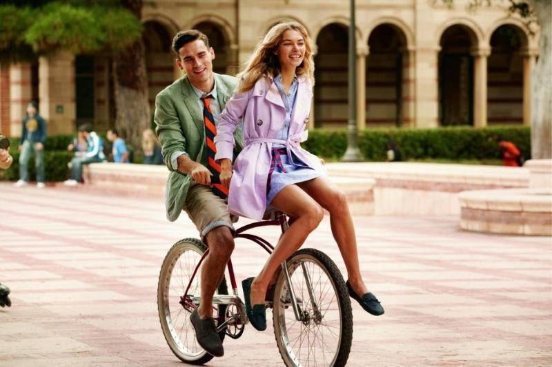 Centrumrowerowe kupon rabatowy na rowery miejskie Fakt