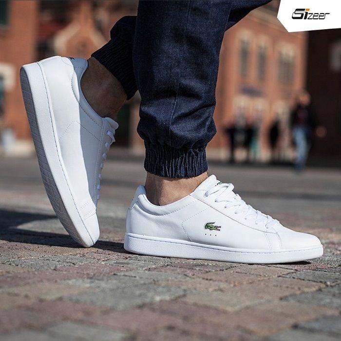 Sizeer promocje obuwie na Fakt pl