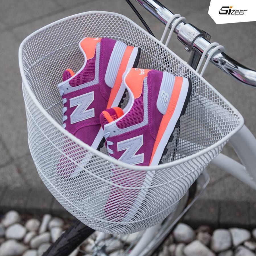 Sizeer promocje obuwie sportowe Fakt