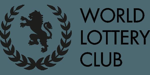 World Lottery Club promocje na Kupon.pl