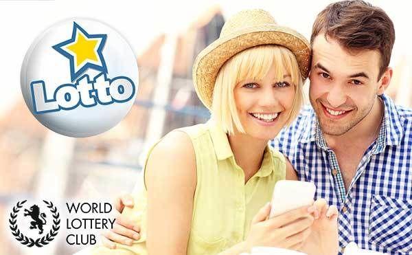 Promocja World Lottery Club Kupon.pl