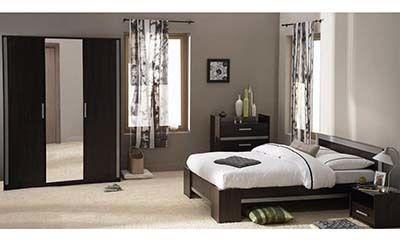 50 3 c digo promocional conforama exclusivo for Muebles de salon baratos conforama