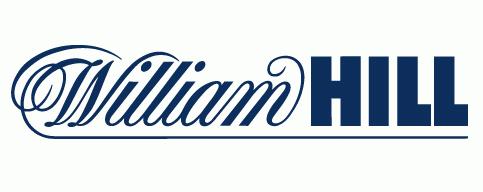 codigo promocional William Hill
