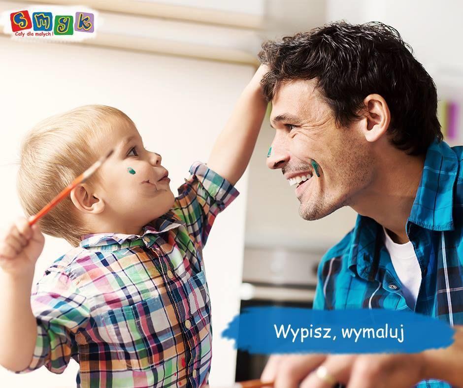 Smyk promocje gazetka Kupon.pl
