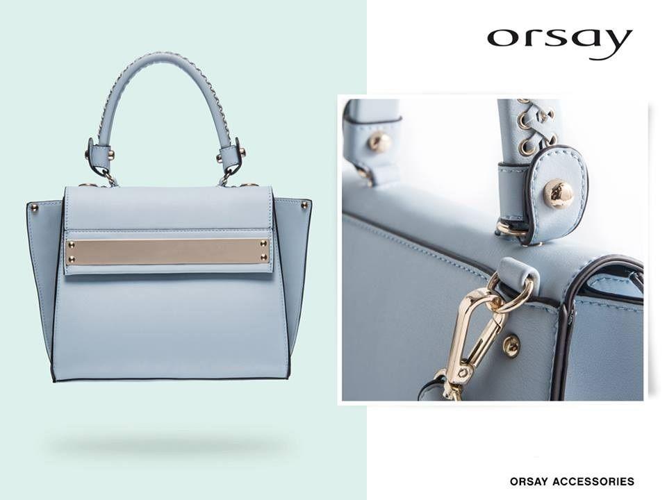 Orsay promocja Kupon.pl