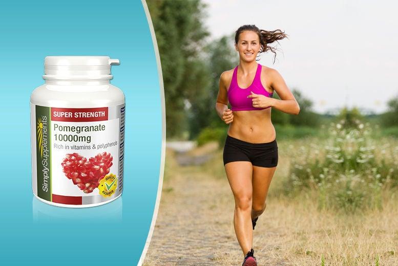 codigo promocional simply supplements