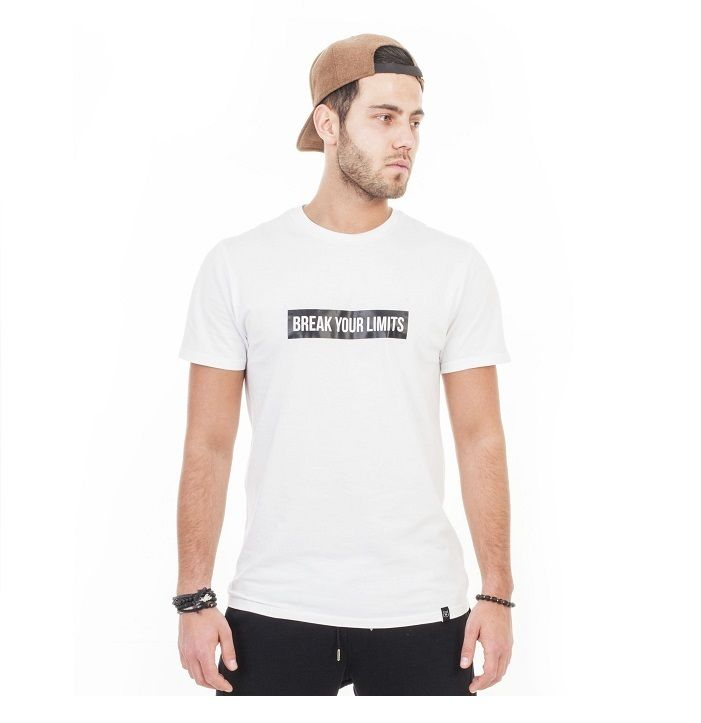 Showroom kod rabatowy Kupon.pl t-shirt