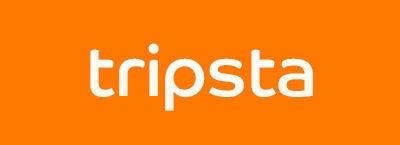 cupom desconto Tripsta