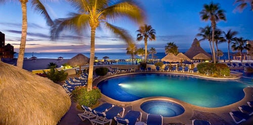 Descuentos Sandos Hotels