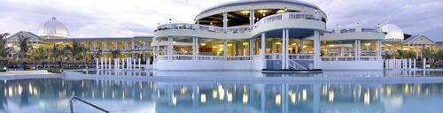 Descuentos Grand Palladium Jamaica