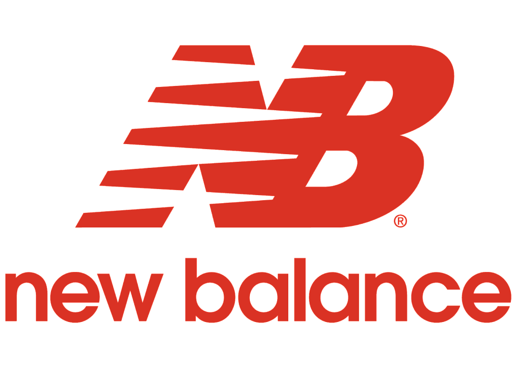 New Balance kod rabatowy Kupon.pl