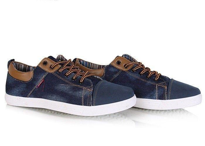 Pantofelek24 kod rabatowy buty meskie Kupon pl