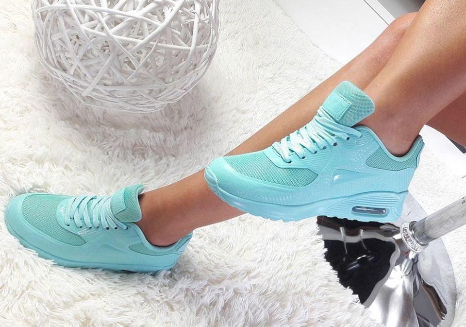 Pantofelek24 promocje buty sportowe damskie Kupon pl