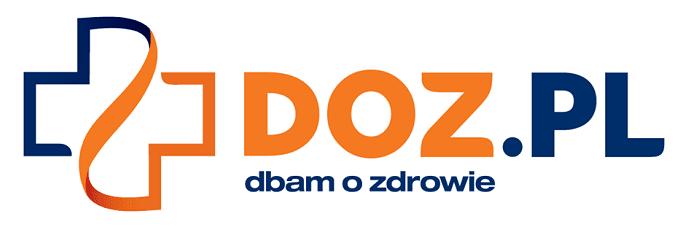 DOZ kod rabatowy Kupon pl