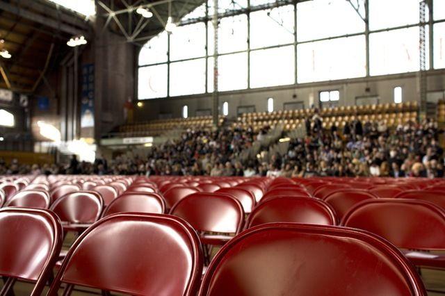 entradas teatros madrid