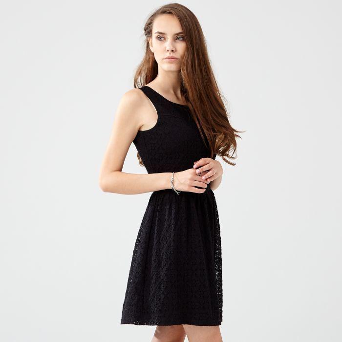 Cropp promocje sukienka Kupon pl