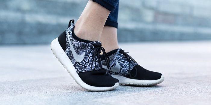 Codice Sconto Nike