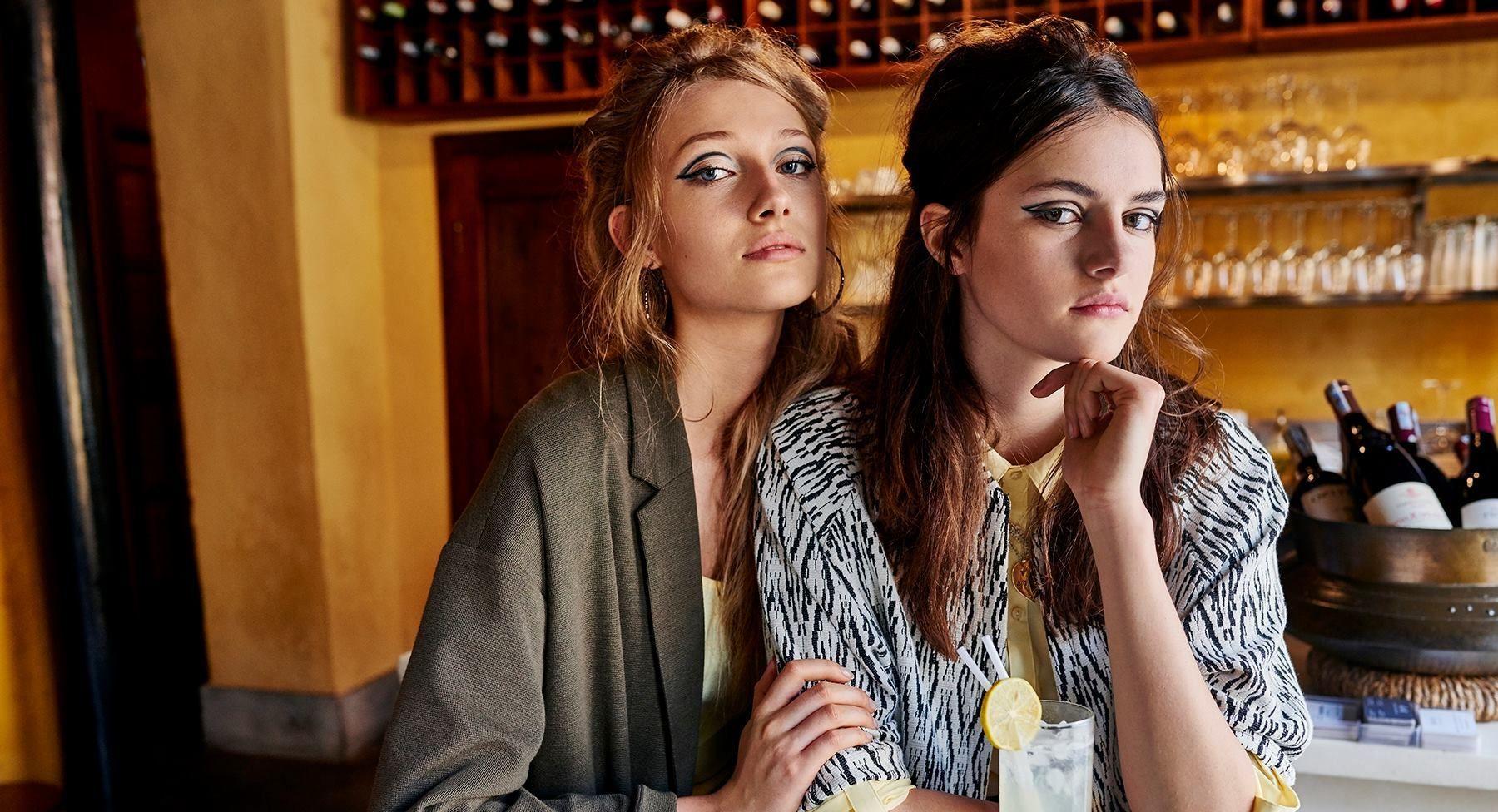 Sinsay promocje moda damska Kupon pl