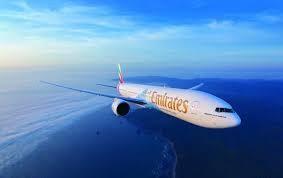 Promocao Emirates