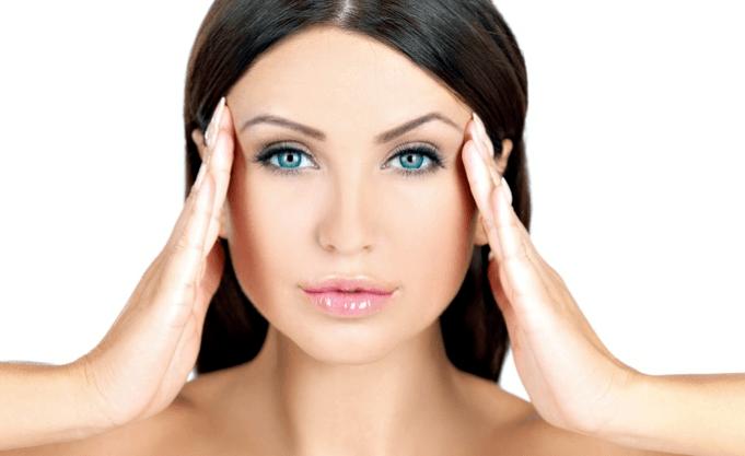 kod rabatowy groupon oczyszczanie twarzy kupon pl