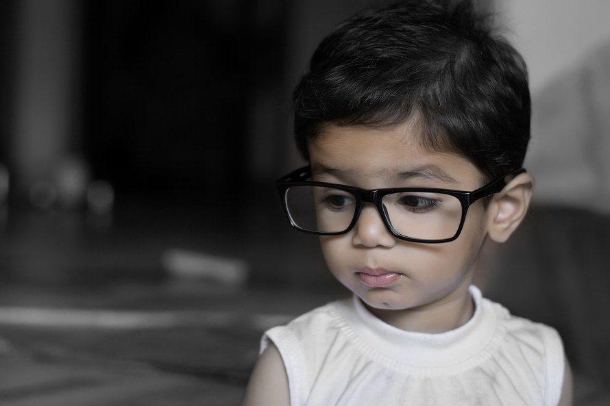 Vision Express promocje okulary oprawki kupon pl