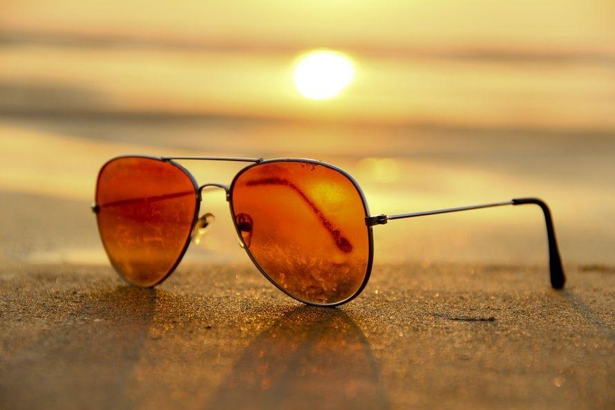 Vision Express promocje okulary przeciwsloneczne kupon pl