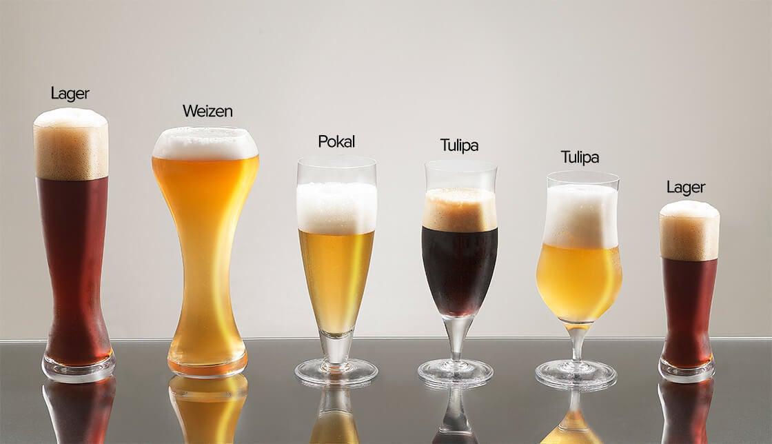 Cupom Emporio da Cerveja