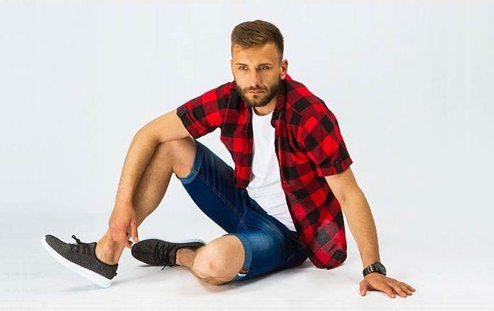 Dstreet promocja moda meska Kupon.pl