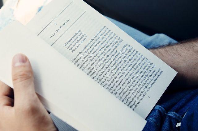 código descuento Casa del Libro