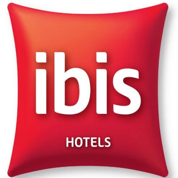Cupom de desconto Ibis