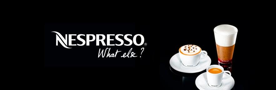 cupones nespresso