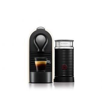 cupones nespresso umilk crema