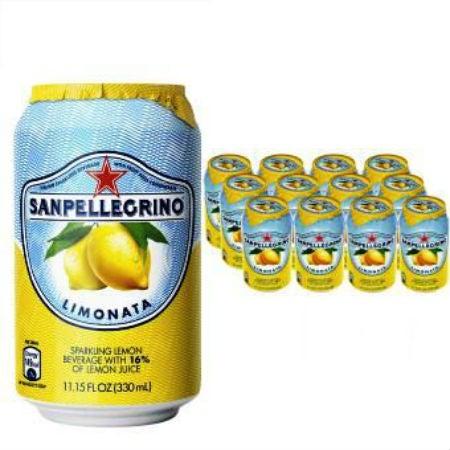 cupones de descuento nestle limonata