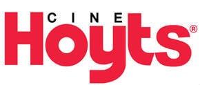 Promociones CineHoyts