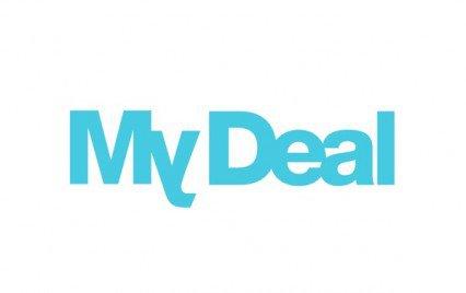 MyDeal kody rabatowe Komputerswiat