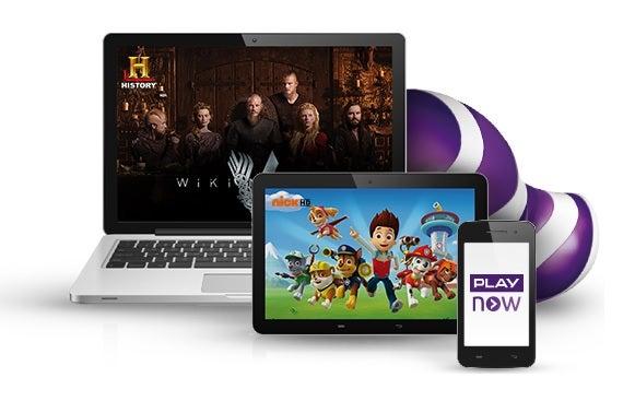 Kody promocyjne Play oferta Komputerswiat