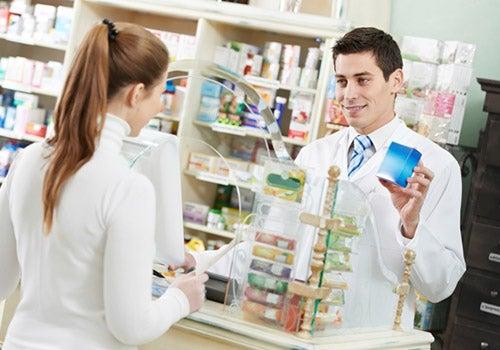 vale descuento farmacia ahorro