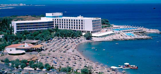 codigo promocional roc hoteles