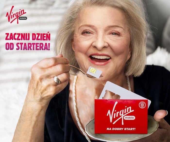 starter Virgin Mobile Komputerswiat