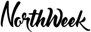 cupones Northweek