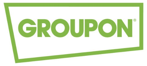 Groupon cupon